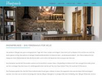 rheinfreunde.de