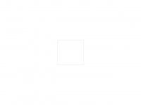 Tinker-kaufungen.de