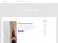 tinman.ch