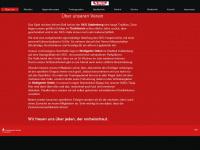 tischtennis-stuttgart.de