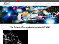 Tkm-telenetz.de