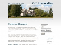 tml-immobilien.de