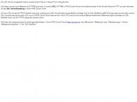 Tns.co.at