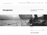 theater-im-walzwerk.de
