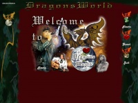 dragonsworld.eu