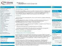billenetz.de