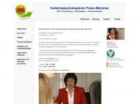 mpu-praxis-muenchen.de