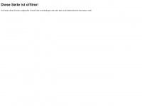 schmidt-handel.com