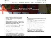 Glut1.de