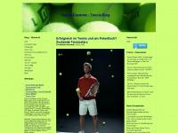 tennis-experten.de