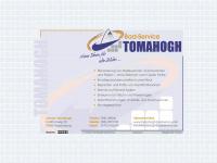 tomahogh-bad-service.de
