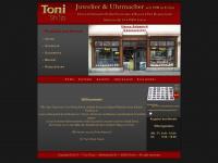 toni-shop.de