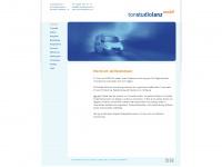 tonstudiolanz.ch