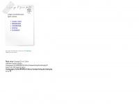 toonworkshop.de