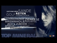 topmineral.ch