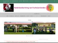 nkvf.nl