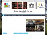 gsue.de