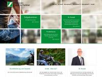 motorrad-recht.de