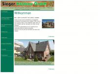 S228700113.online.de