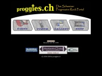 proggies.ch