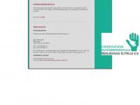 foerderverein-gutenbergrealschule-eltville.de