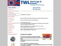 Twl-dart.de