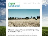 Torgauerlandhandel.de