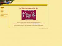 Torkelwheelers.de