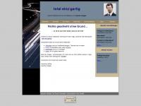 total-einzigartig.de