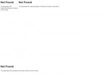 Tr4-racing.de