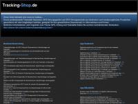 tracking-shop.de