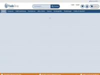 trade-shop-online.de Webseite Vorschau