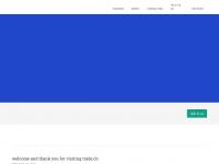 trade.ch Webseite Vorschau