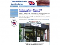 traditional-chesterfields.de