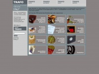 Trafo-research.at