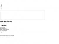 Trakehnerzucht-schmidt.de