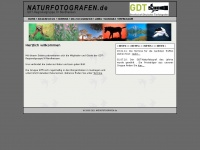 naturfotografen.de