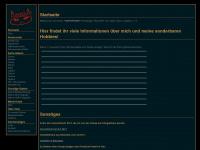 astropussy.de