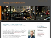 rechtsanwalt-verkehrsrecht-berlin.de
