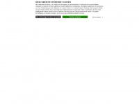 fleet3.de