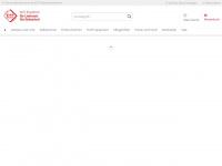 kh-security.de