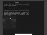 alibi-wgt.de