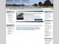 heidelberg-bewusst-bewegen.de