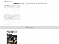 philipp-gruppe.de