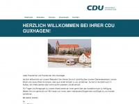 cdu-guxhagen.de