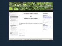 Transparenzberatung.de