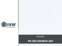 Transponder-zeitnahme.de