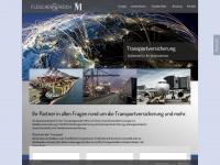 transport-versicherung.de