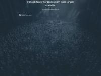 Transportcafe.de