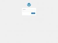 Transporte-martin.de